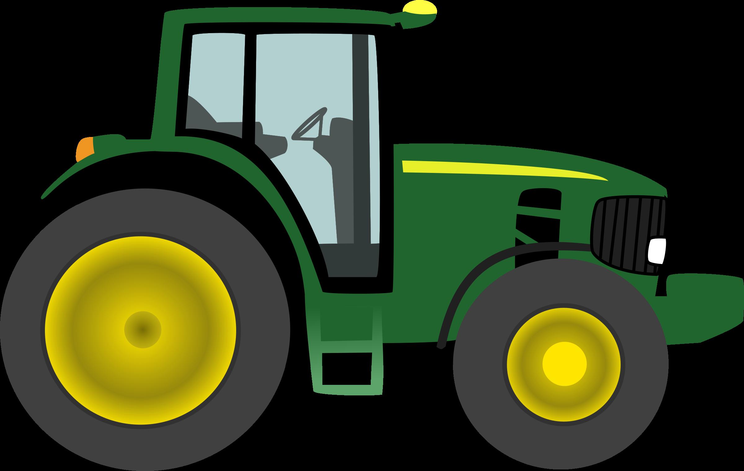 Farming clipart farm equipment, Picture #1063603 farming.