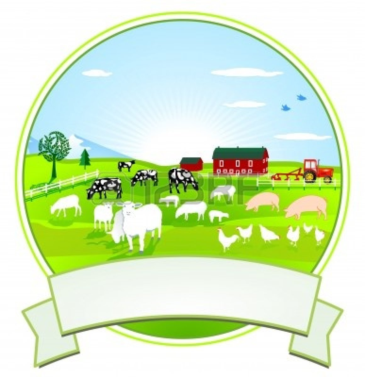 Free Farming Field Cliparts, Download Free Clip Art, Free.