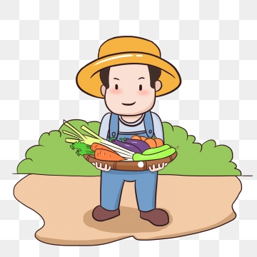 Farmer Clipart Images, 163 PNG Format Clip Art For Free Download.