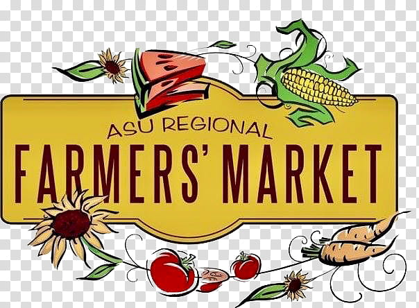 Farmer, Farmers Market, Food, Marketplace, Vegetable, Fruit.