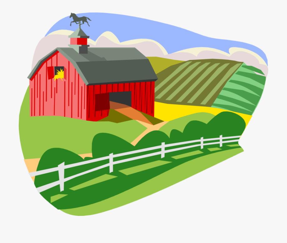 Verdant Pasture Farm.