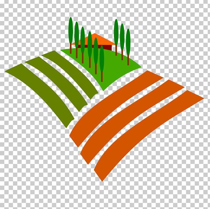 Agricultural Land PNG, Clipart, Agricultural Land.