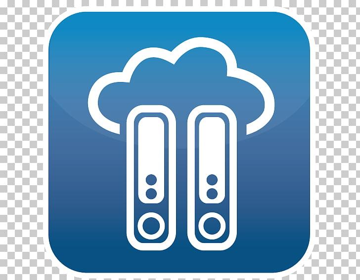 Cloud computing Data Faro Web hosting service, cloud.