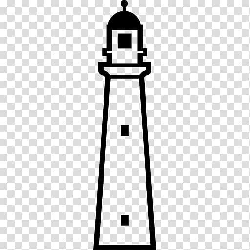 Split Point Lighthouse Brant Point Light Tower, faro.