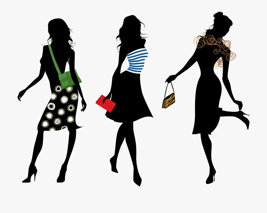Clothes Clipart Fashion.