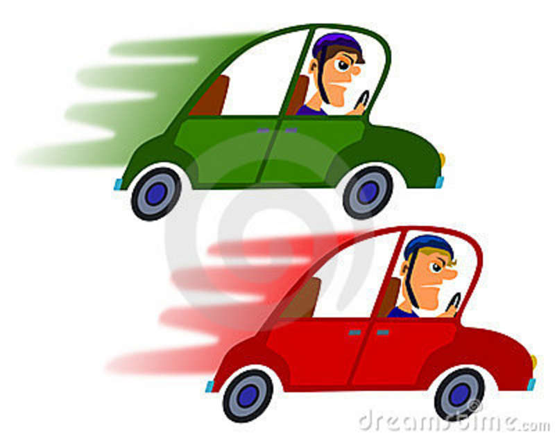 Free Fast Car Clipart, Download Free Clip Art, Free Clip Art on.