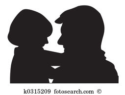 Father son Clip Art and Stock Illustrations. 3,152 father son EPS.