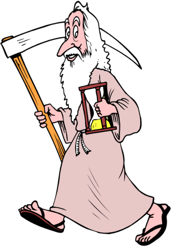 Free Pictures Of Father Time, Download Free Clip Art, Free Clip Art.