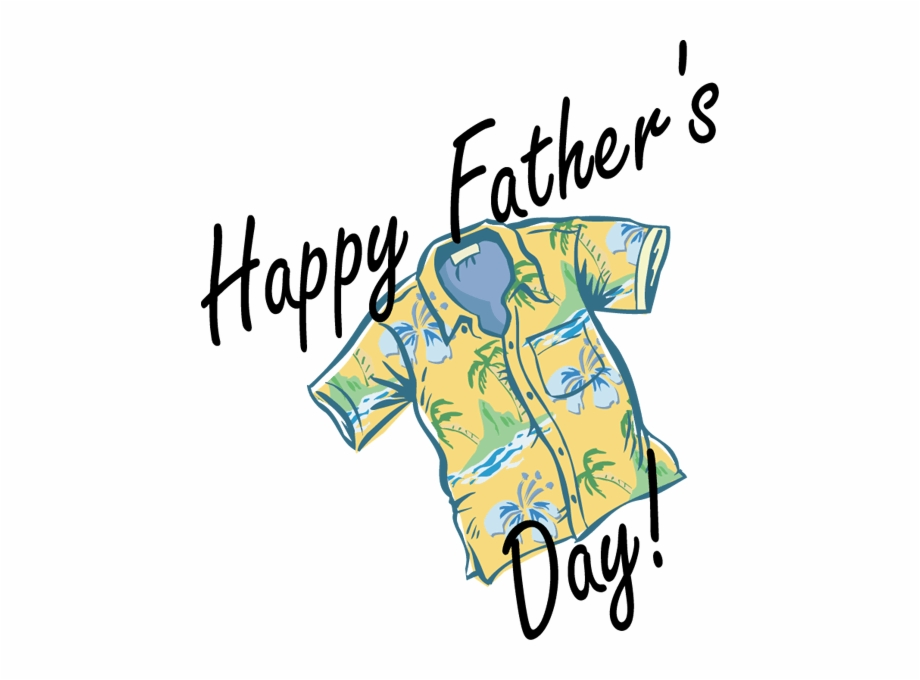 Happy Fathers Day Clipart Mothers.
