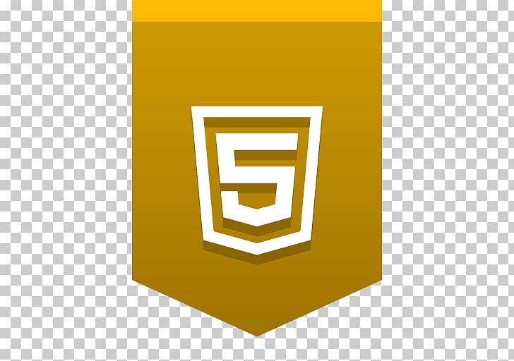 Web development Computer Icons HTML Website, Html5 Icon Size.