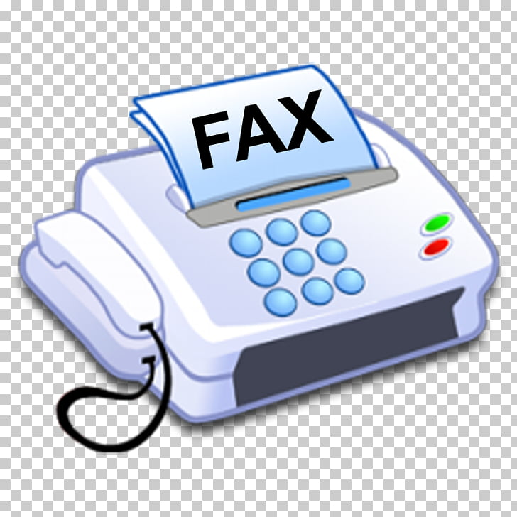 Fax Computer Icons Printer, manager PNG clipart.