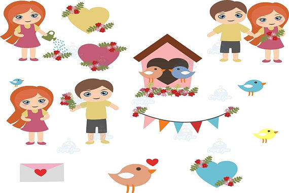 valentine clipart, valentine clip art, valentines clipart, i.