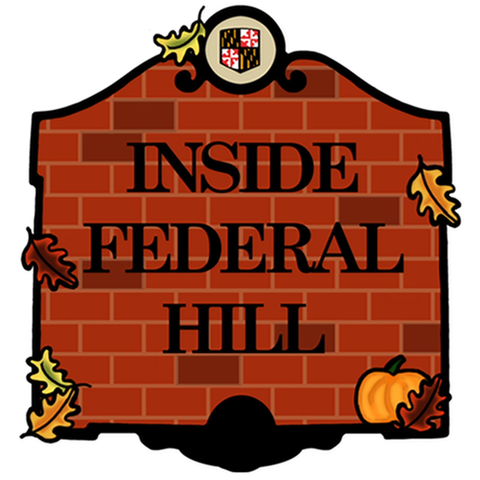 The Historically Hip Federal Hill Blog: Your Chance to See