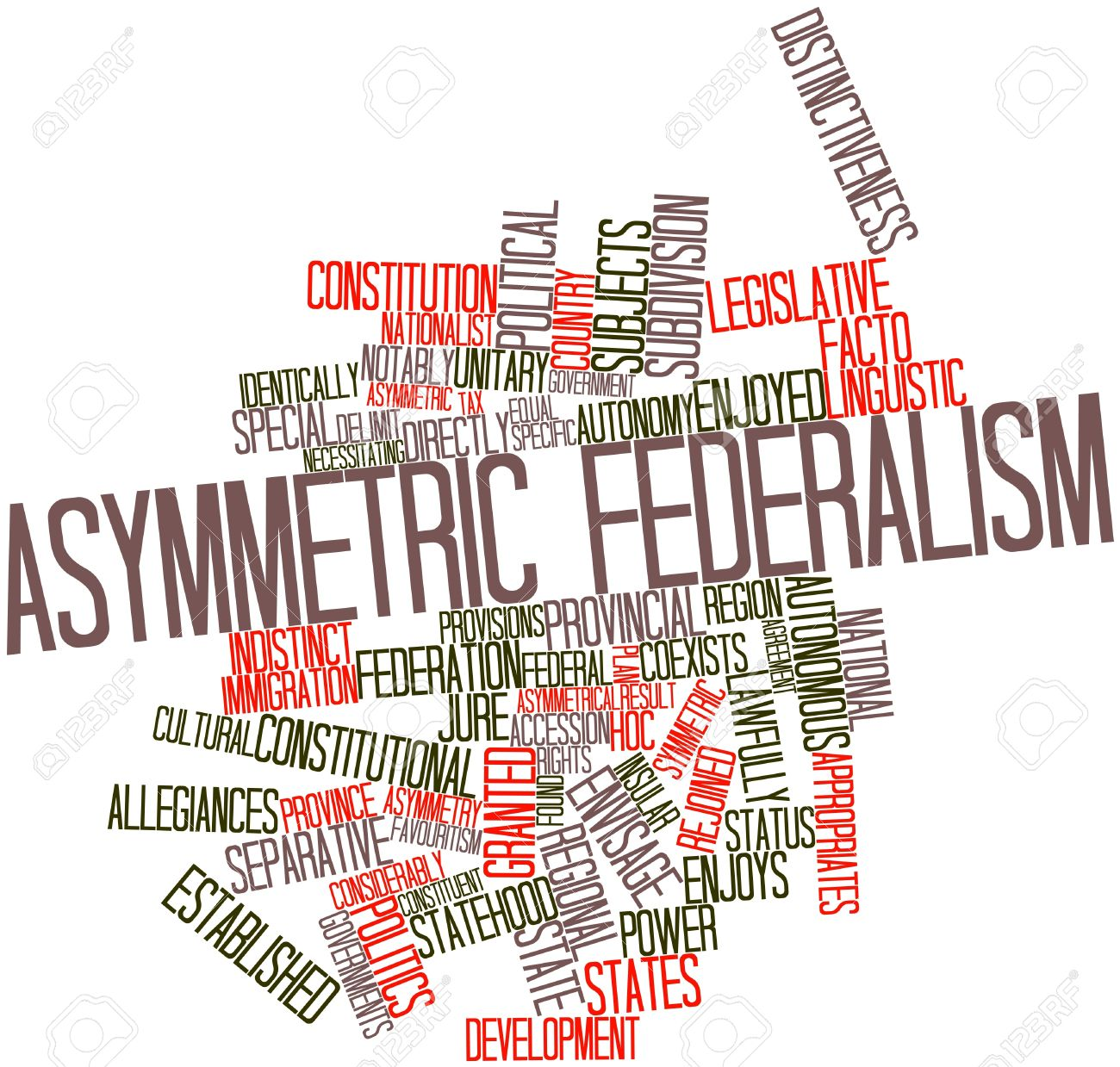 Federalism clipart 3 » Clipart Station.