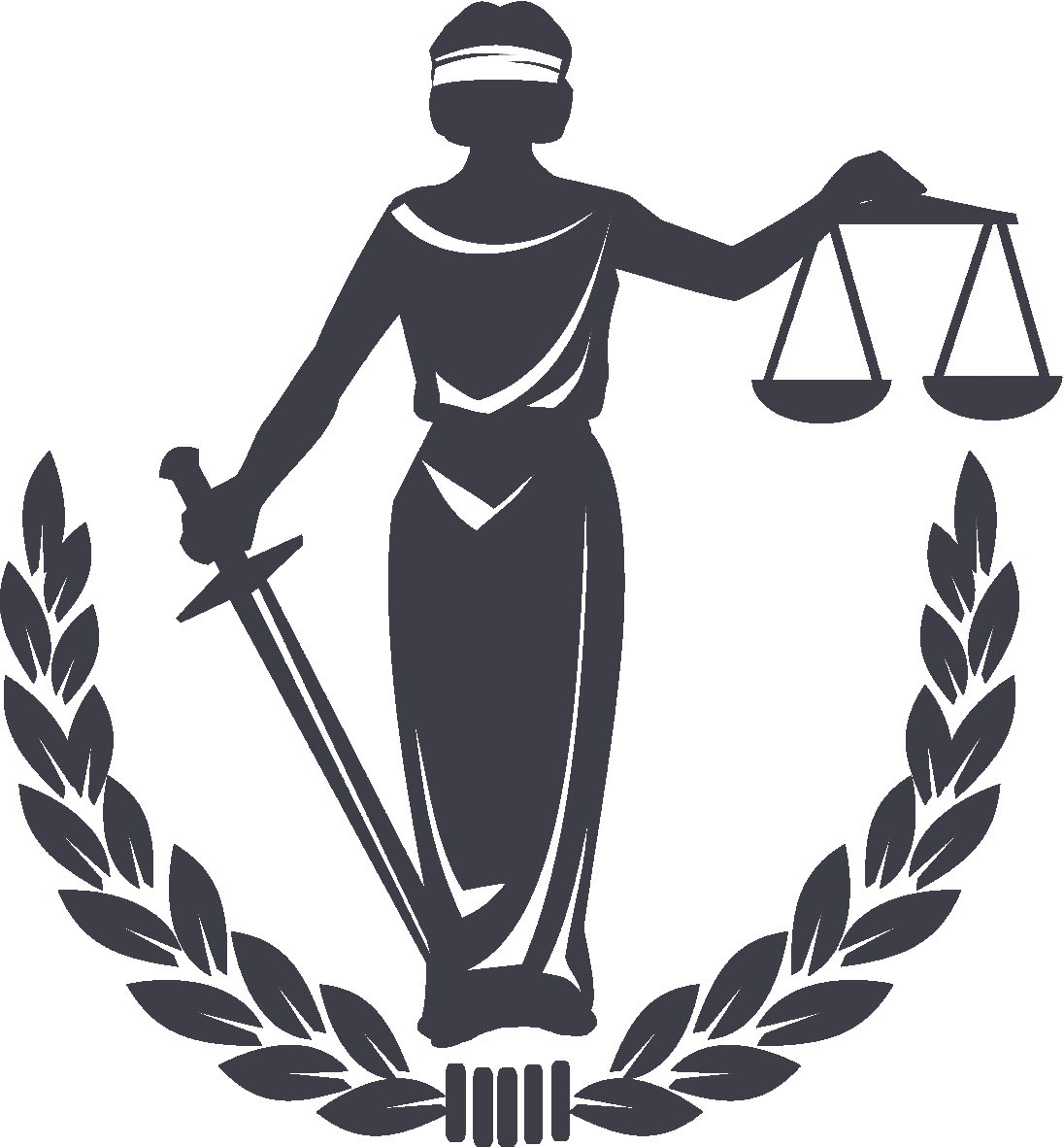 Laws clipart federalism, Laws federalism Transparent FREE.