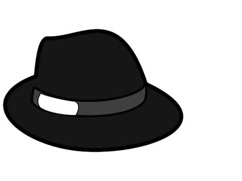 Free Fedora Cliparts, Download Free Clip Art, Free Clip Art on.