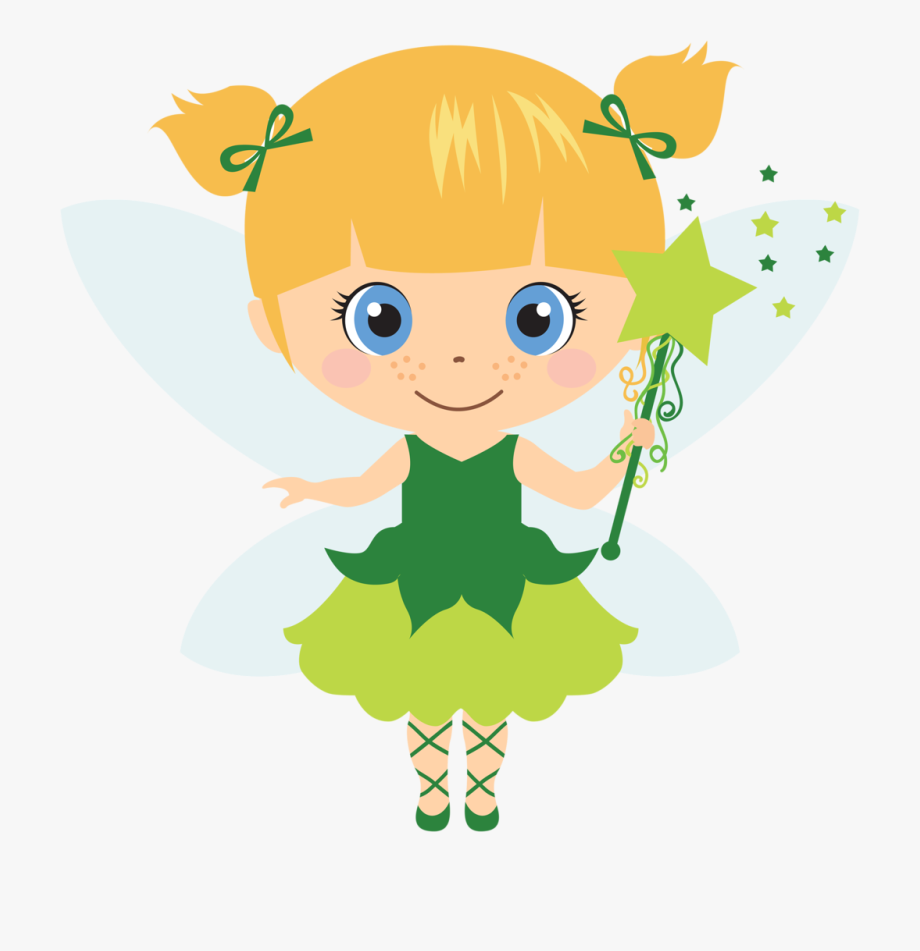 Clipart Of Fee,.