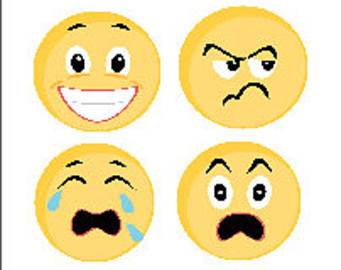 Free Feelings Cliparts, Download Free Clip Art, Free Clip.
