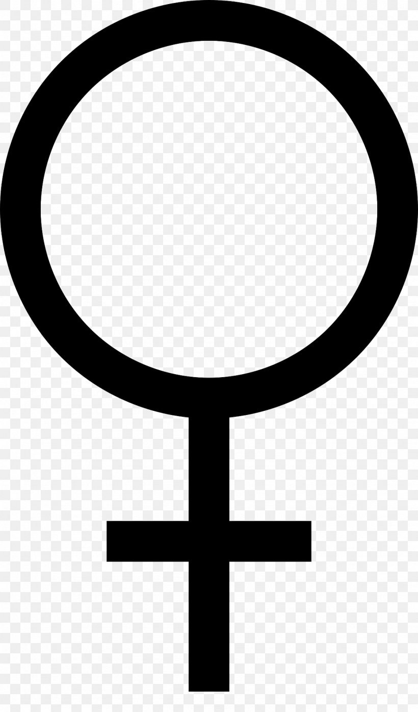 Gender Symbol Clip Art Women Female Clip Art, PNG.