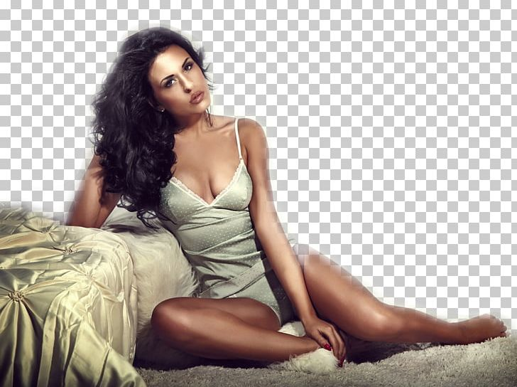 Woman Model Female Dating PNG, Clipart, Abdomen, Beauty.