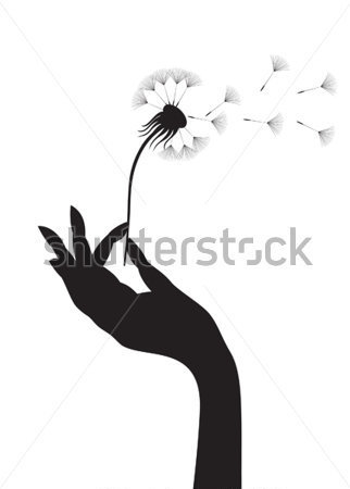 http://png.clipart.me/graphics/previews/595/silhouette.