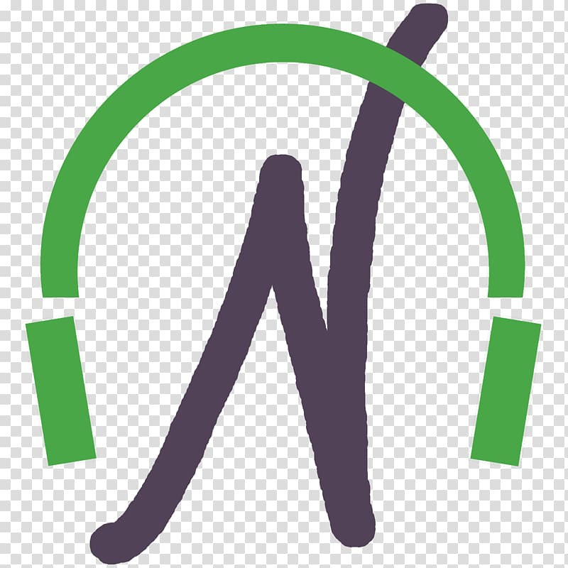 Music Logo Phenomenal Radio, world wide web transparent.