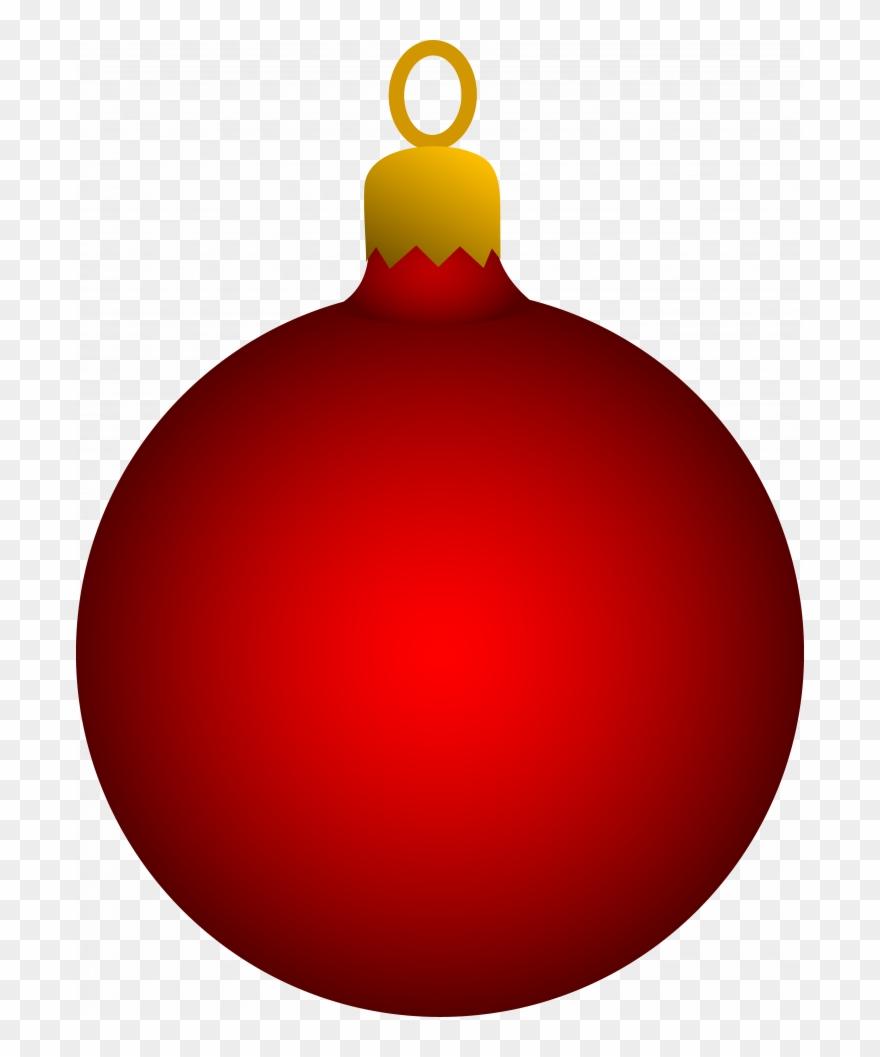 Christmas Ball Clipart Tree Phenomenal Ornaments Clip.