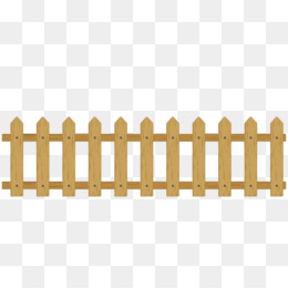 Steel Fence Post PNG and Steel Fence Post Transparent.