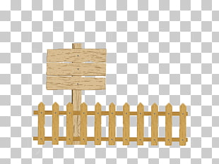 23 steel Fence Post PNG cliparts for free download.