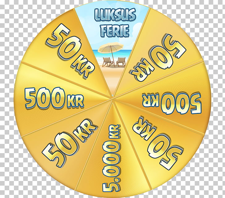 Online Casino Game Email Gratis, lucky wheel PNG clipart.