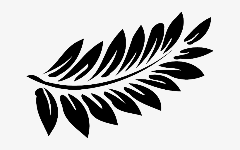 Banner Free Download Free Photo Fern Leaf Frond Max.