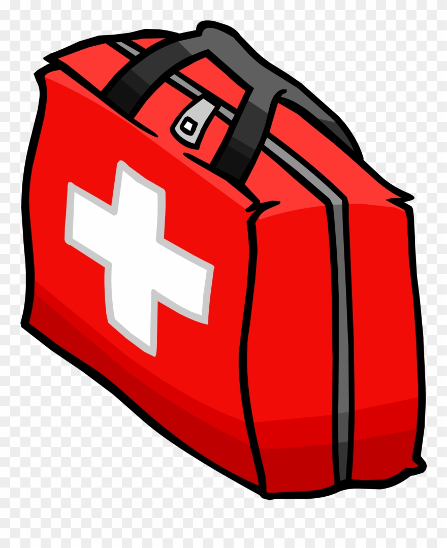 First Aid Clip Art Danasrhp Top 2 Image.