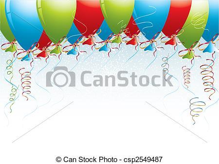 Celebration Illustrations and Clipart. 1,939,782 Celebration royalty.