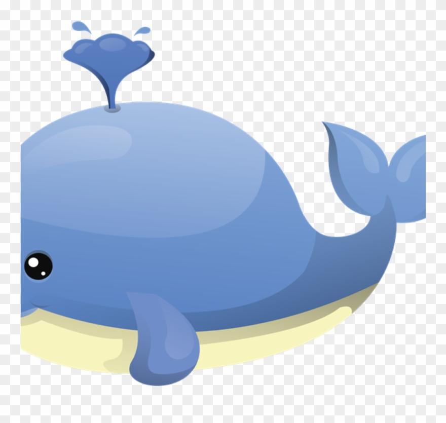 Whale Clipart Cartoon Clipartfest Pinterest Clip Art.