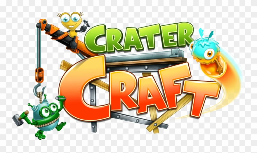 A Review Of Crater Craft App For.