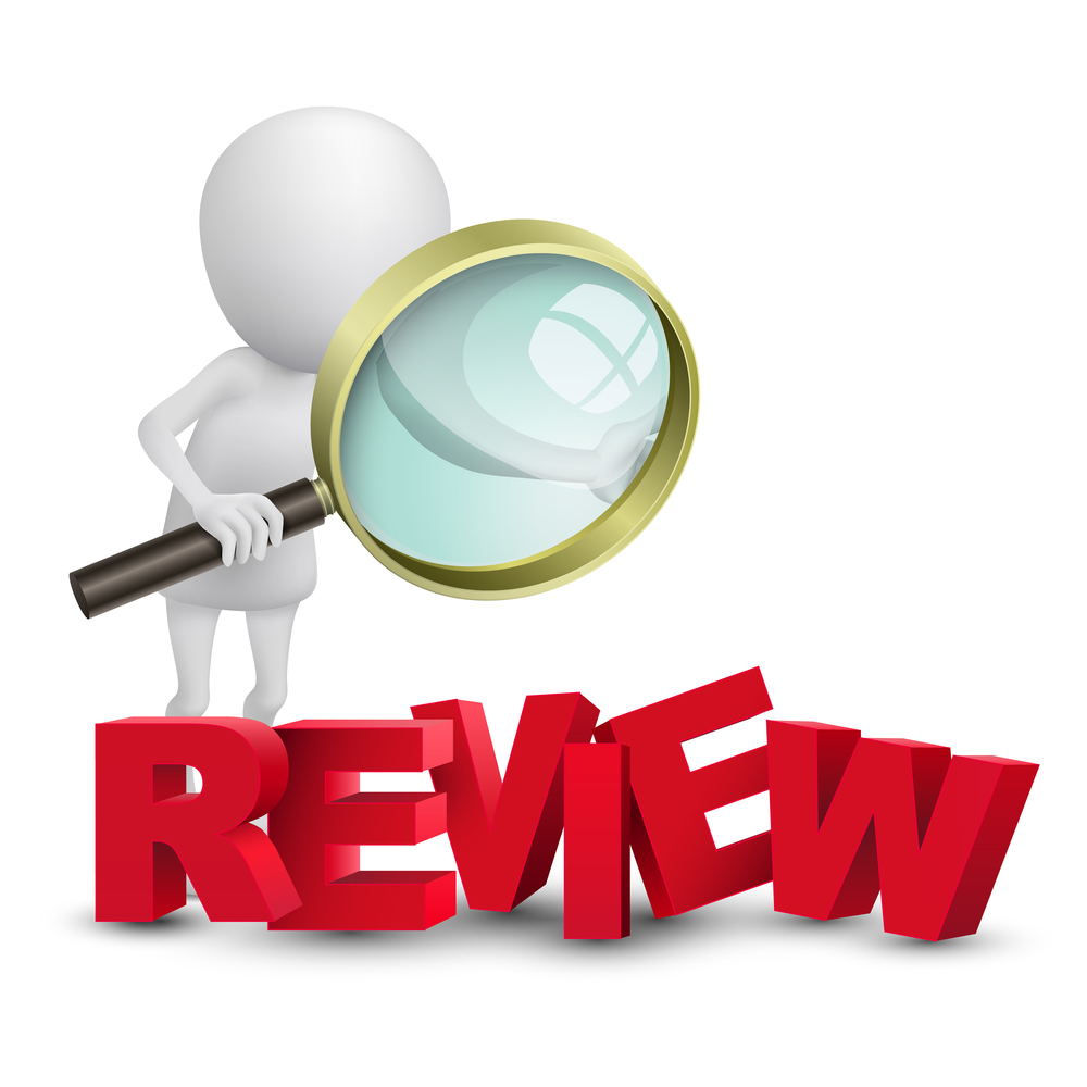 Free Review Cliparts, Download Free Clip Art, Free Clip Art.