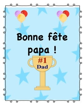 Father\'s day.