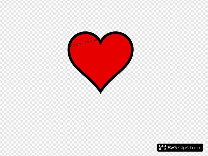 Fete Des Peres Clip art, Icon and SVG.