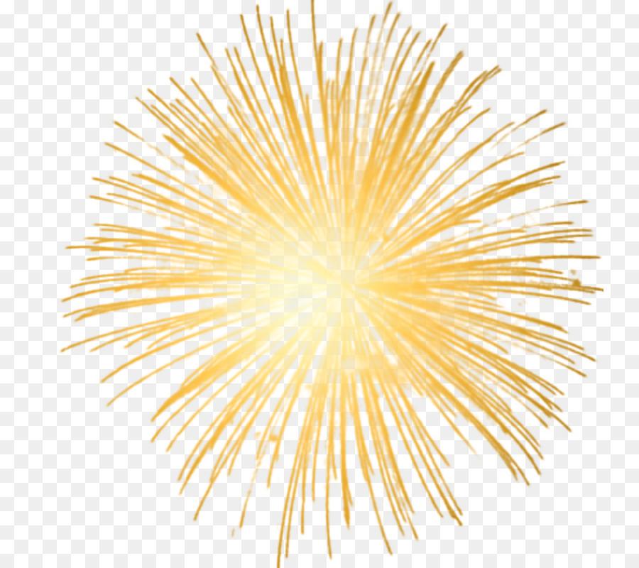 Feuerwerk Silvester Clip art.