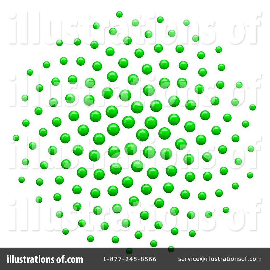 Fibonacci Clipart #1086489.