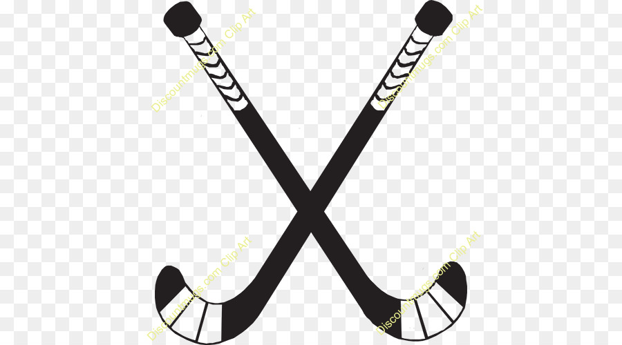 Field hockey stick clipart 6 » Clipart Station.