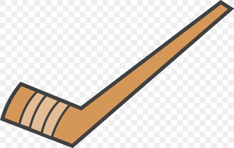Hockey Sticks Ice Hockey Stick Clip Art, PNG, 895x566px.