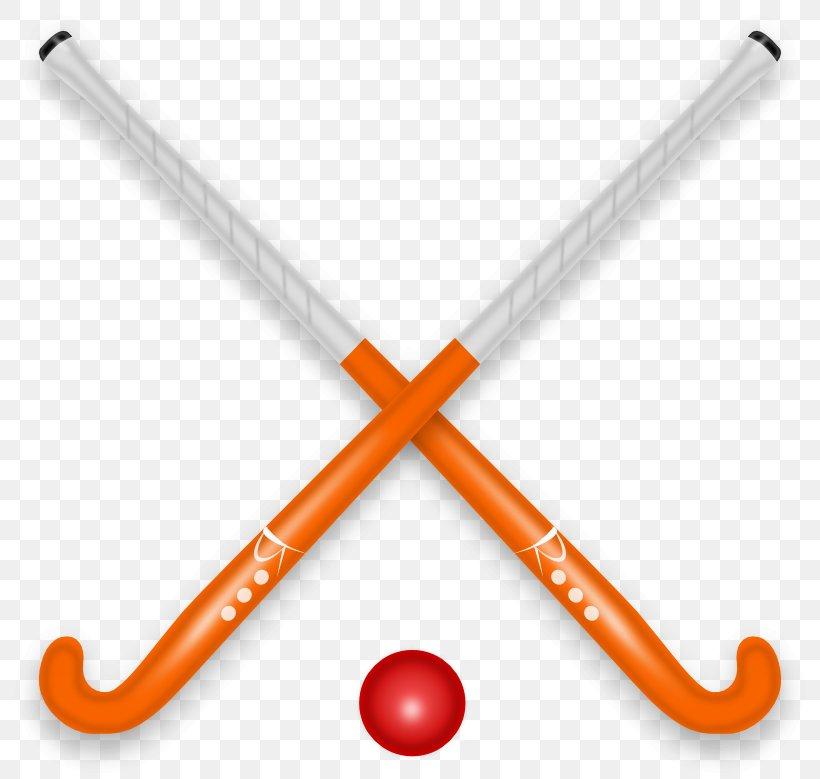 Field Hockey Sticks Ball, PNG, 800x779px, Hockey Sticks.