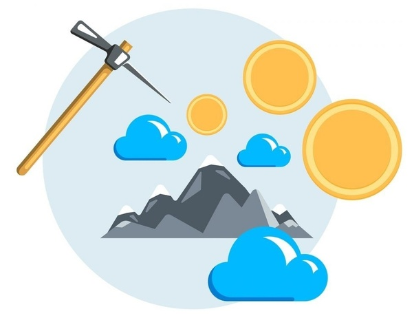 What is the best cloud mining company for bitcoin?.