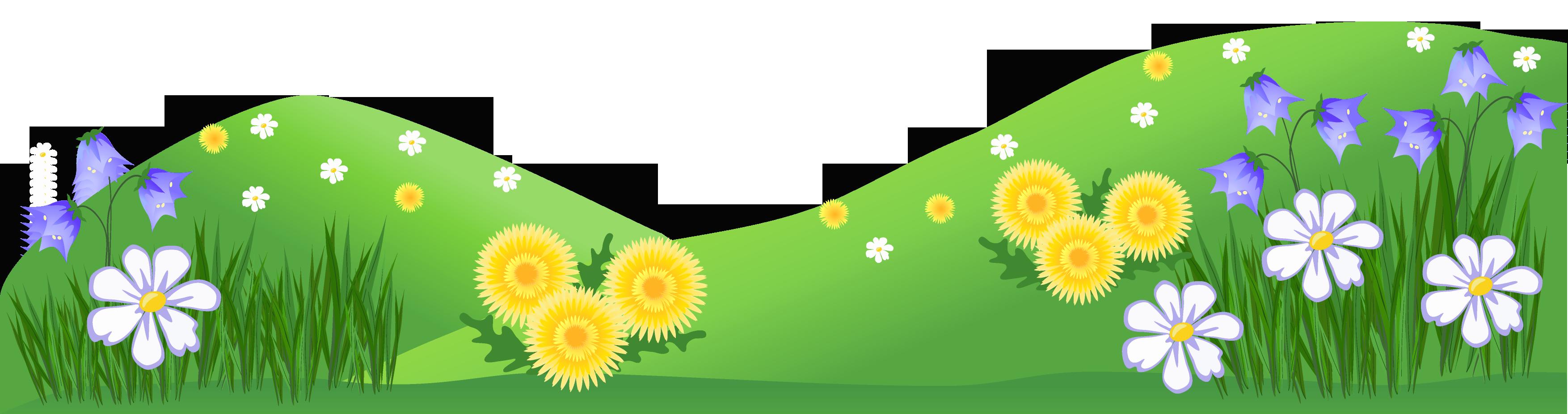Free Grass Field Cliparts, Download Free Clip Art, Free Clip.