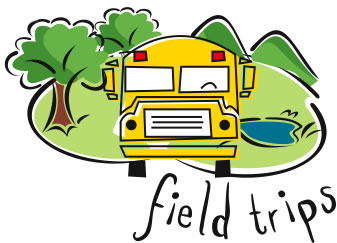 Free Field Trip, Download Free Clip Art, Free Clip Art on.