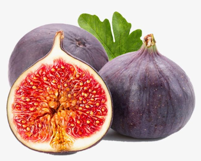 Cut Figs PNG, Clipart, Cut Clipart, Fig, Figs, Figs Clipart, Flesh.
