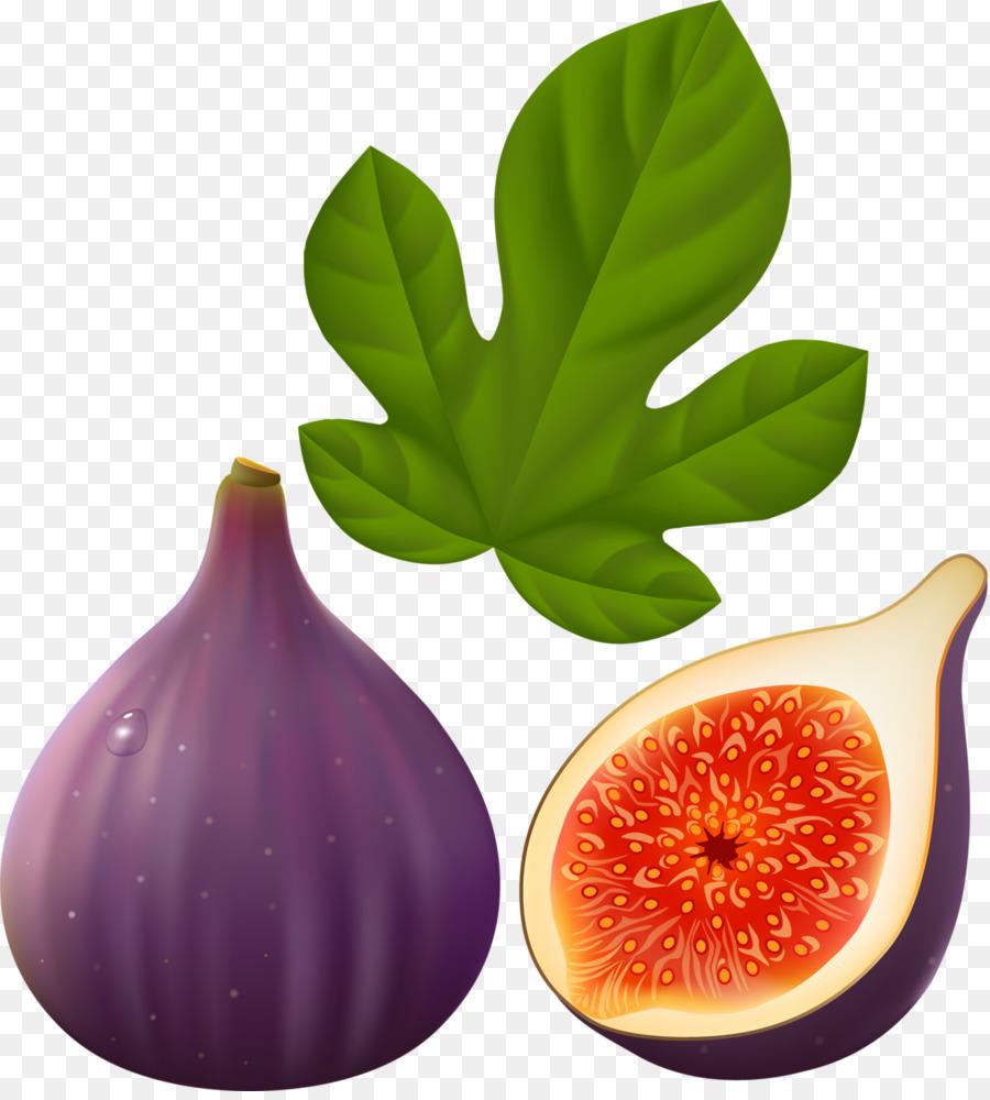 Vegetable Cartoontransparent png image & clipart free download.