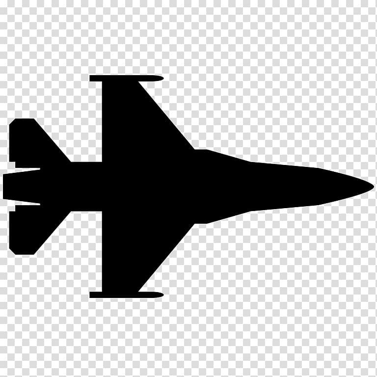 Airplane Sukhoi PAK FA Fighter aircraft Computer Icons.
