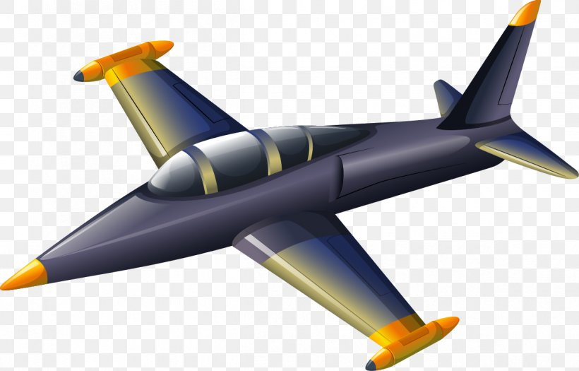 Airplane Jet Aircraft Fighter Aircraft Clip Art, PNG.